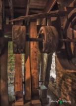 two-mills-084-edit