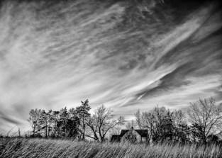 Farmstead Bell Creek