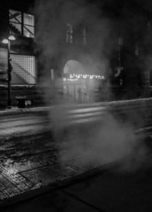 Duluth Steam