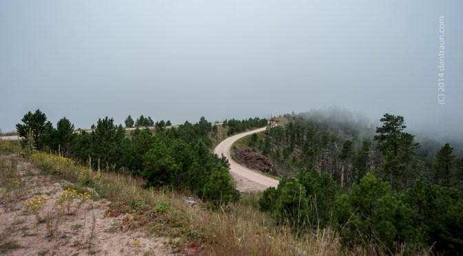South Dakota – Black Hills – Day 5