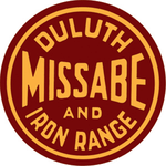 150px-logo_of_the_duluth_missabe_and_iron_range_railway