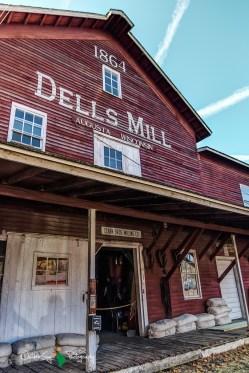 augusta-dells-mill-001