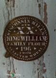 augusta-dells-mill-057