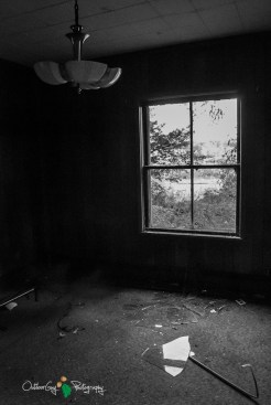 eauclairecty-02-abandoned-12