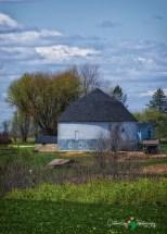 vernon-county-wi-371-edit