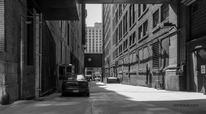 2015-05-20 Alley no. 15