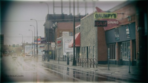 2016-01-24 Grumpy's Bar
