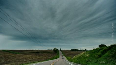 2016-05-14 Wild Skies