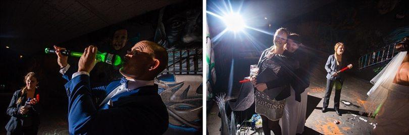 star wars hochzeit mit trautante friederike delong in wiesbaden, hochzeitsfotograf steven herrschaft