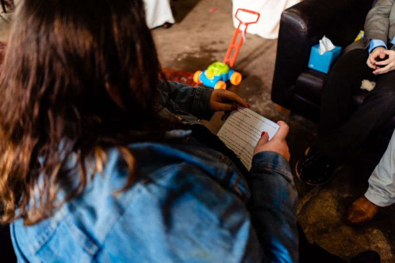 dauer freie trauung wie lang traurednerin trautante friederike delong mit hochzeit auf marienhof in niedernberg hochzeitsfotograf steven herrschaft