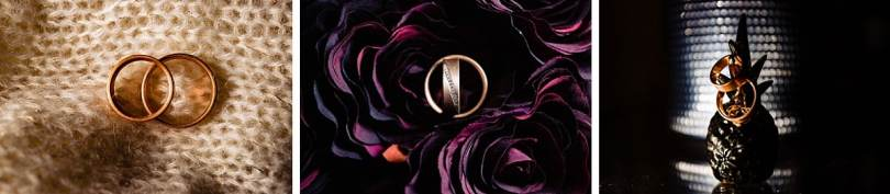 Trauringe bei Bekräftigungszeremonie BEZZI mit freie Trauung bei Hochzeit mit Traurednerin Trautante Friederike Delong von Hochzeitsfotograf Steven Herrschaft
