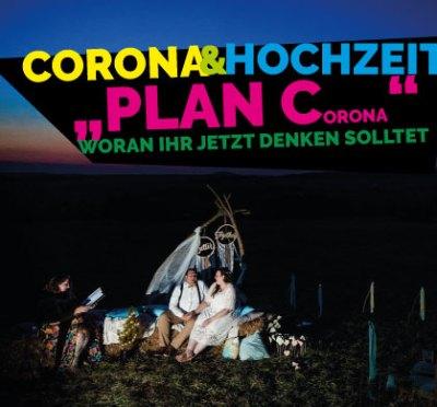 freie-trauung-hochzeit-corona-virus-angst-verschieben-statt-absagen-wiesbaden-mainz-frankfurt-darmstadt-mit-trauredner-trautante-friederike-delong-beitragsbild