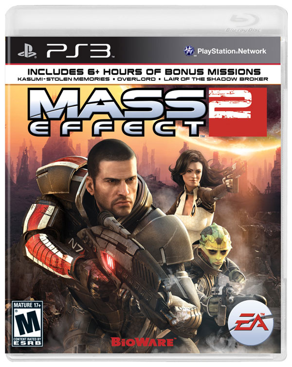 mass-effect-2-ps3-cover