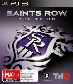 saintsrowthethird