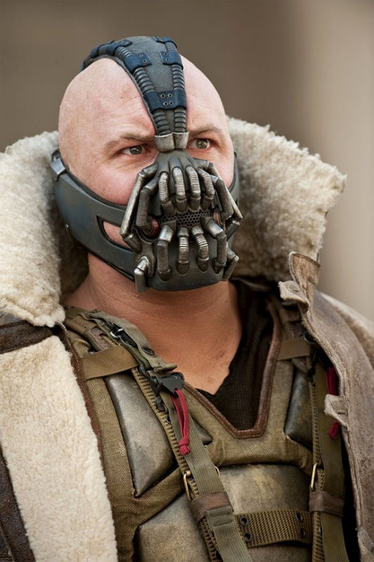 dark-knight-rises-new-bane-photo