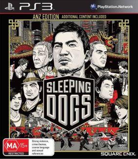 sleeping-dogs-au-ps3