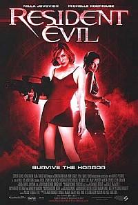 Resident_Evil_1