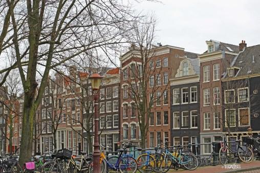 Amsterdam und so (2)t