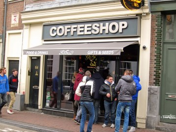 Coffeeshopt