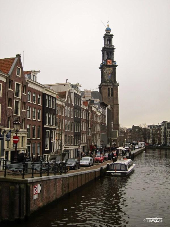 Westerkerk 1t