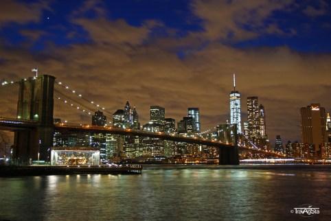 Brooklyn Bridge Park (3)t
