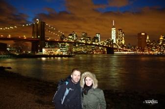 Brooklyn Bridge park (2)t
