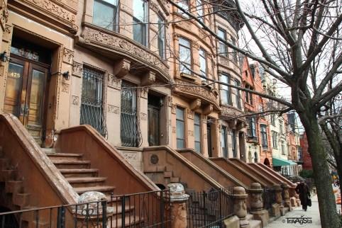Harlem (4)t