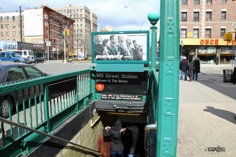 Harlem (6)t