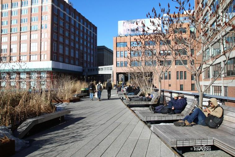 Highline Parkt