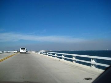 Fort Myers, Florida, USA