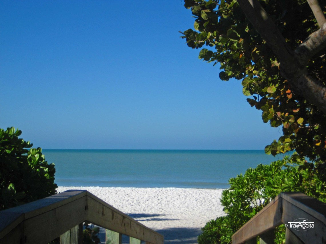 Naples, Florida, USA