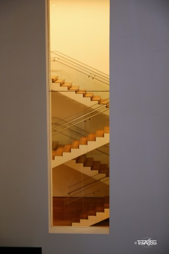 MoMa, New York, USA