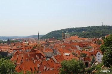 Prager Burg (4)t