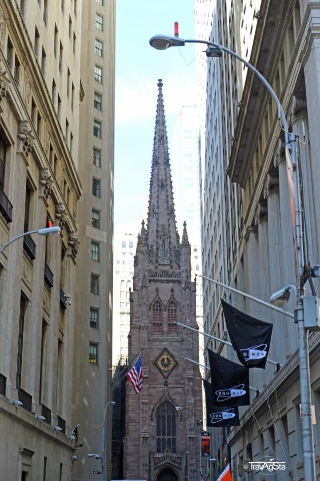 Trinity church (2)t