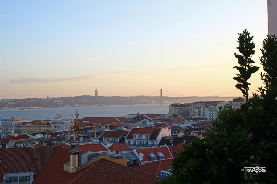 Lisbon, Germany