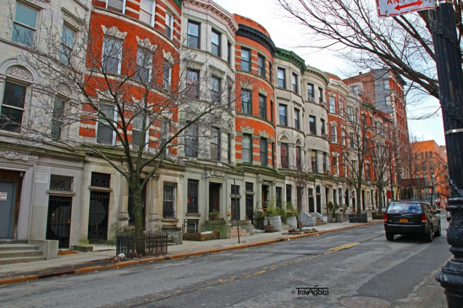 Harlem, New York, USA