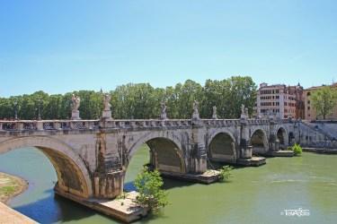 Ponte Angelot