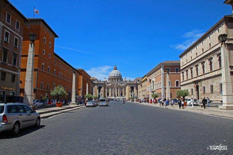 Vatikan (6)t