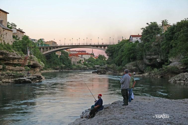 Mostar (10)t