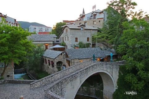 Mostar (13)t
