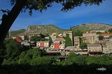 Mostar (15)t