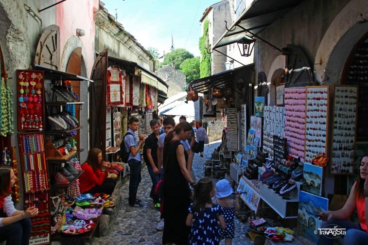 Mostar (25)t