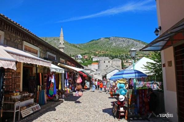 Mostar (3)t
