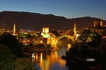 Mostar (9)t