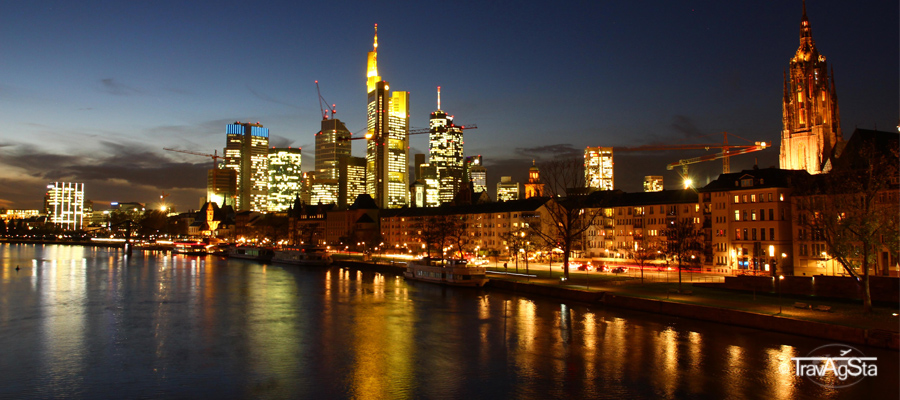 Slider-Frankfurt
