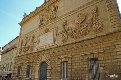 Arles (19)t