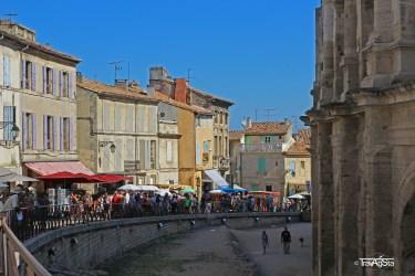 Arles (3)t