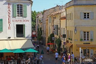 Arles (4)t