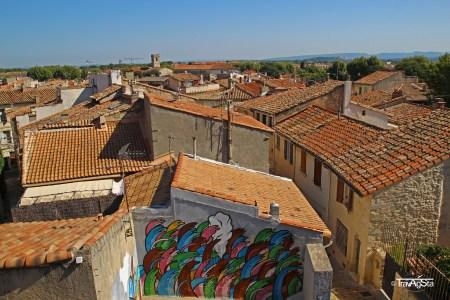Arles (5)t