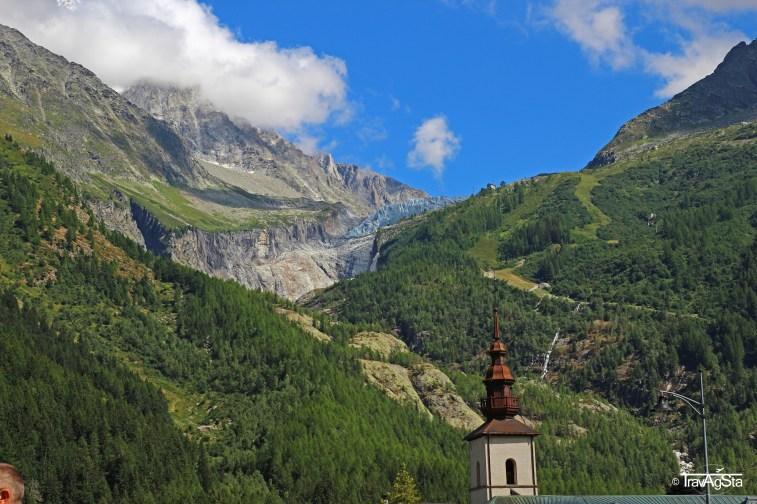 Französische Alpen (2)t